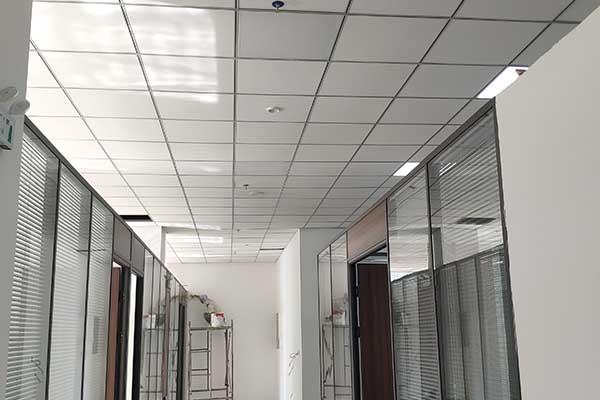 中国电信马滩营业厅