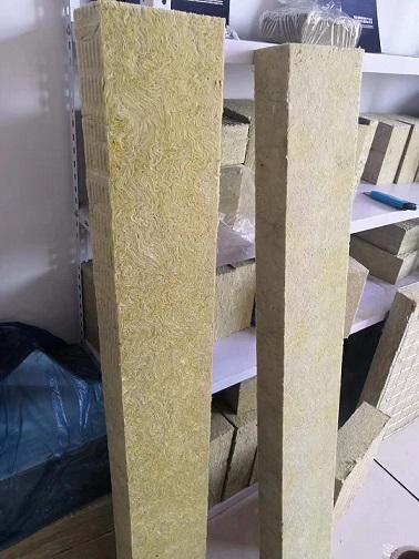 兰州岩棉板生产厂家
