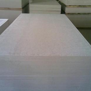 兰州硅酸钙板应用