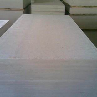 兰州硅酸钙板规格