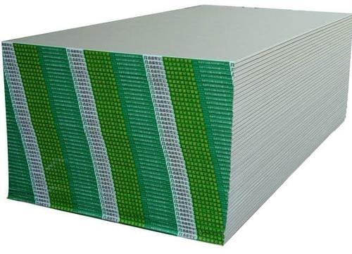 泰山石膏板系统